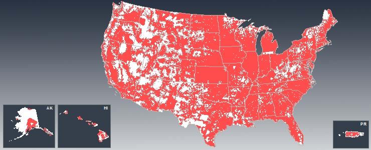 Verizon wireless Vs. AT&T? BEST ANSWER WILL BE CHOSEN!?